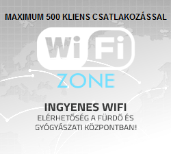 banner wifi zone 2